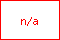 Volvo S60 T5 (Naviagtion, Bluetooth, Leather)